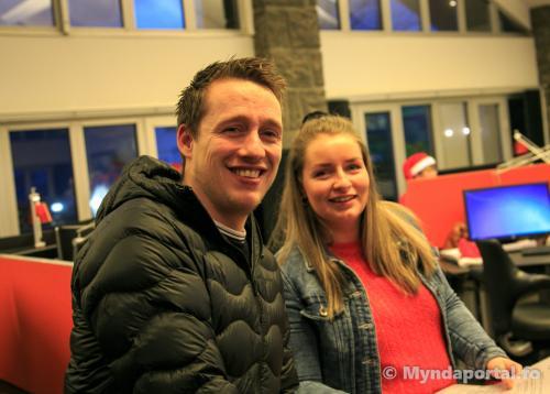 Jól í Norðoya Sparikassa 20122018 15-02-8675