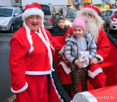 Jól í Norðoya Sparikassa 20122018 15-12.32-8711