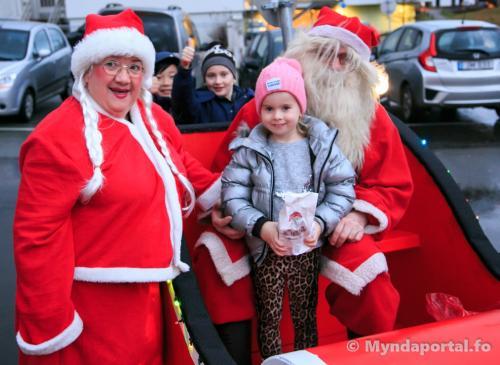 Jól í Norðoya Sparikassa 20122018 15-12.36-8715