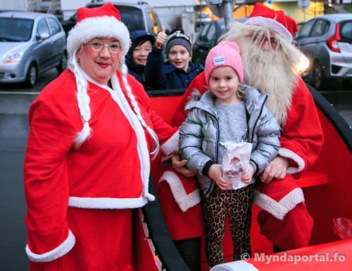 Jól í Norðoya Sparikassa 20122018 15-12.37-8716