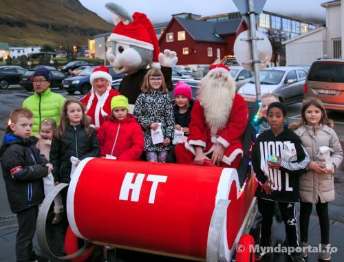 Jól í Norðoya Sparikassa 20122018 15-18-8782