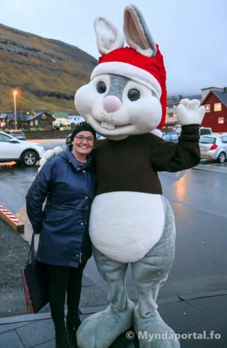 Jól í Norðoya Sparikassa 20122018 15-20.47-8793