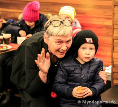 Jól í Norðoya Sparikassa 20122018 15-21-8803