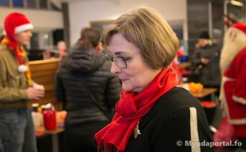 Jól í Norðoya Sparikassa 20122018 15-24-8812