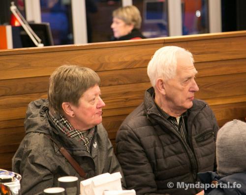 Jól í Norðoya Sparikassa 20122018 15-24.45-8813