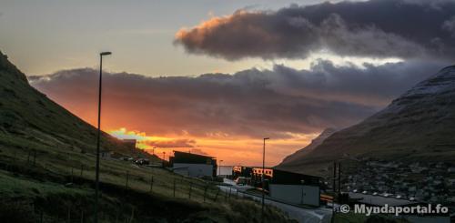 Klaksvík 29112019 09-41-39 (1 of 1)