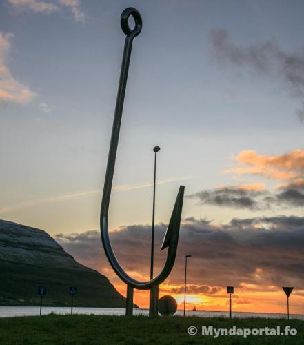 Klaksvík 29112019 09-47-35 (1 of 1)