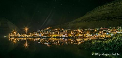 Klaksvík 30112019 05-24-24 (1 of 1)