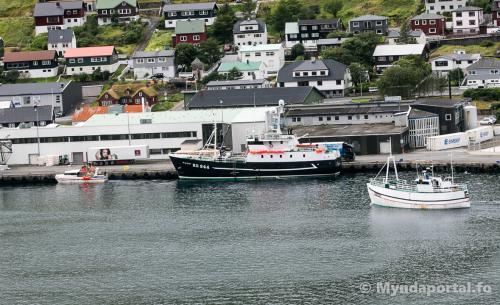 Stakkavík, Ågot og Líðhamar 23082019 12-17-29 (1 of 1)