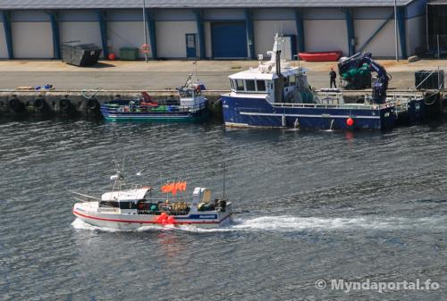 Stakkavík 20602019 12-57-42 (1 of 1)