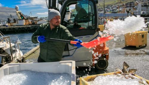 Stakkavík 20602019 13-30-50 (1 of 1)
