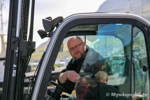 Stakkavík 20602019 13-31-45 (1 of 1)
