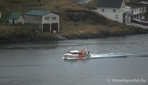 Stakkavík 23102019 12-15-02 (1 of 1)