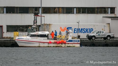 Stakkavík 25092019 17-05-22 (1 of 1)