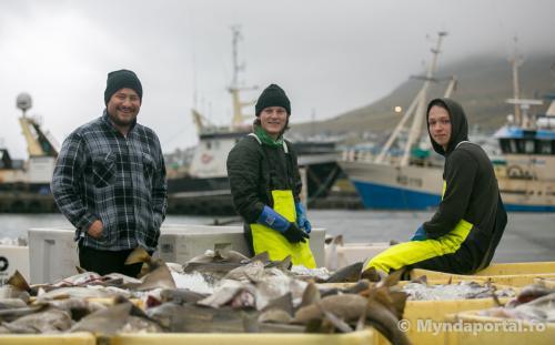 Stakkavík 25092019 17-13-08 (1 of 1)