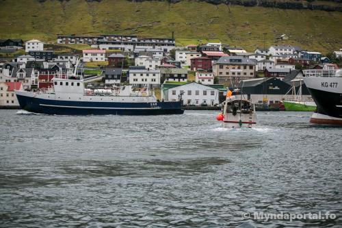 Stakkavík 25092019 17-15-57 (1 of 1)
