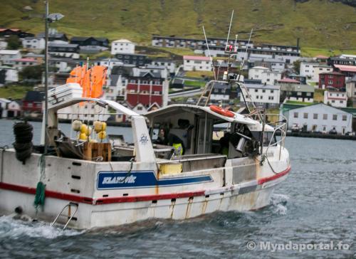 Stakkavík 25092019 17-15-59 (1 of 1)