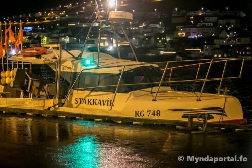 Stakkavík KG748 05122109 04-50-13 (1 of 1)