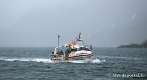 Stakkavík KG748 10102019 09-39-51 (1 of 1)