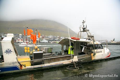 Stakkavík KG748 10102019 09-43-51 (1 of 1)