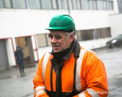 Stakkavík KG748 10102019 09-47-11 (1 of 1)