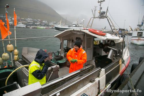 Stakkavík KG748 10102019 9-44-49 (1 of 1)