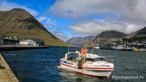 Stakkavík KG748 12062019 14-31-48 (1 of 1)
