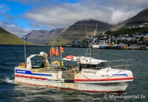 Stakkavík KG748 12062019 14-31-51 (1 of 1)