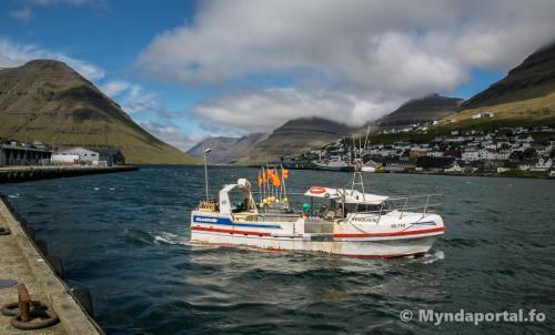 Stakkavík KG748 12062019 14-31-52 (1 of 1)