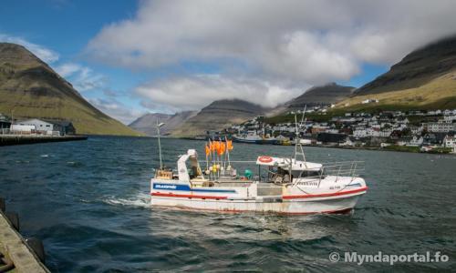 Stakkavík KG748 12062019 14-31-53 (1 of 1)