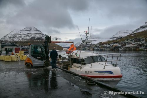 Stakkavík KG748 19112019 14-17-34 (1 of 1)