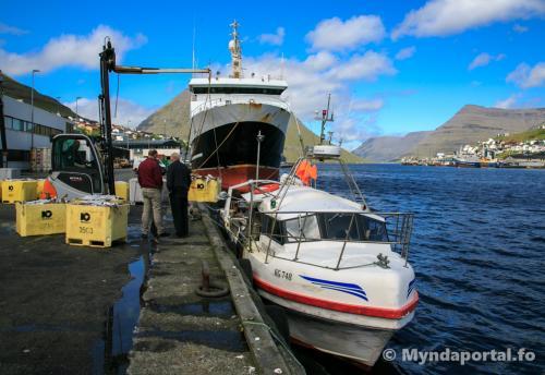 Stakkavík KG748 20602019 13-39-14 (1 of 1)