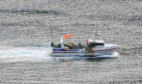Stakkavík KG748 24062019 18-42-59 (1 of 1)