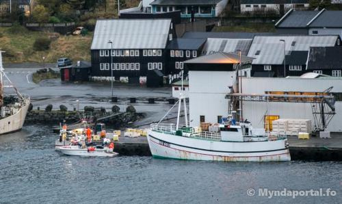 Stakkavík, Nakkur og Líðhamar 04112019 08-22-14 (1 of 1)