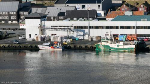 Stakkavík og Dýrindal 12042019 08-32-23 (1 of 1)