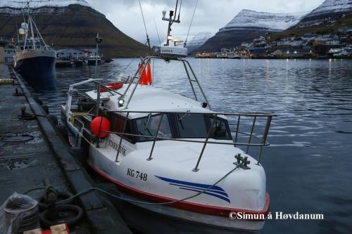Stakkavík10042019-1