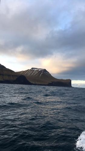 stakkavík-16122019-1