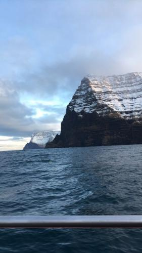 stakkavík-16122019