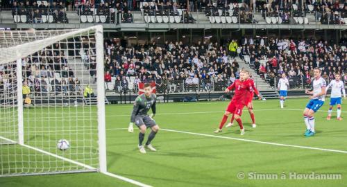 Foeroyar-Danmark-0-1-04092021-10-1-of-1