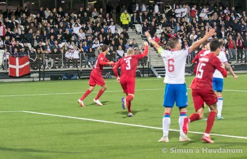 Foeroyar-Danmark-0-1-04092021-11-1-of-1