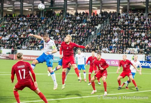 Foeroyar-Danmark-0-1-04092021-17