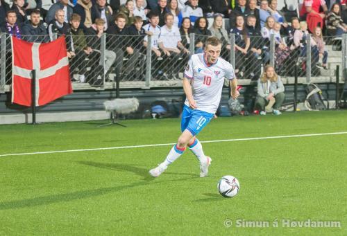 Foeroyar-Danmark-0-1-04092021-19