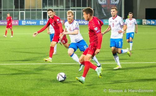 Foeroyar-Danmark-0-1-04092021-24