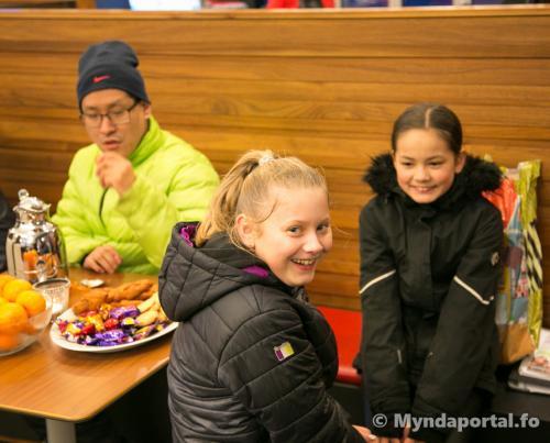 Jól í Norðoya Sparikassa 20122018 15-02.04-8680