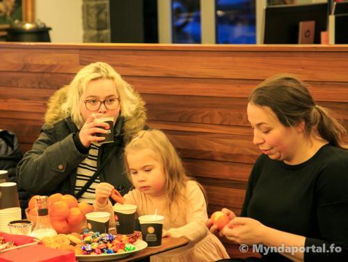 Jól í Norðoya Sparikassa 20122018 15-03-8685
