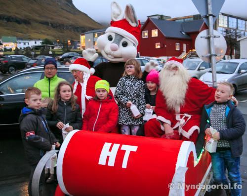 Jól í Norðoya Sparikassa 20122018 15-17-8766