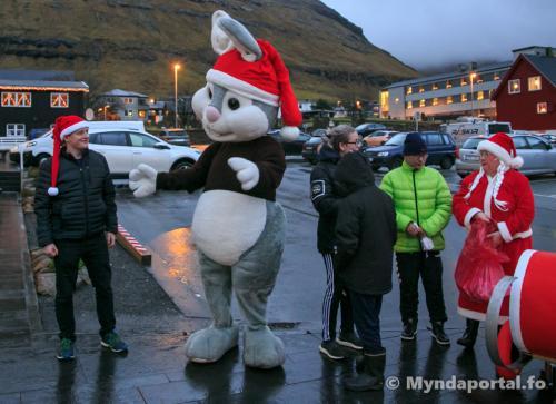 Jól í Norðoya Sparikassa 20122018 15-20-8788