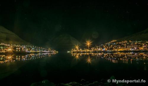 Klaksvík 30112019 05-25-46 (1 of 1)