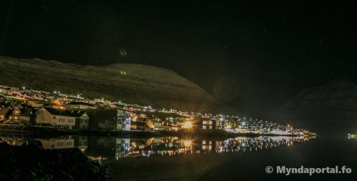 Klaksvík 30112019 05-27-20 (1 of 1)