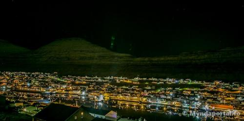 Klaksvík 30112019 05-50-15 (1 of 1)